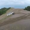 vlcsnap-2016-06-06-17h02m48s6.jpg
