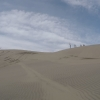 vlcsnap-2016-08-29-09h02m25s250.jpg