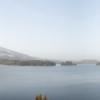 panorama_sin_titulo3.jpg